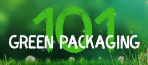 Packaging green