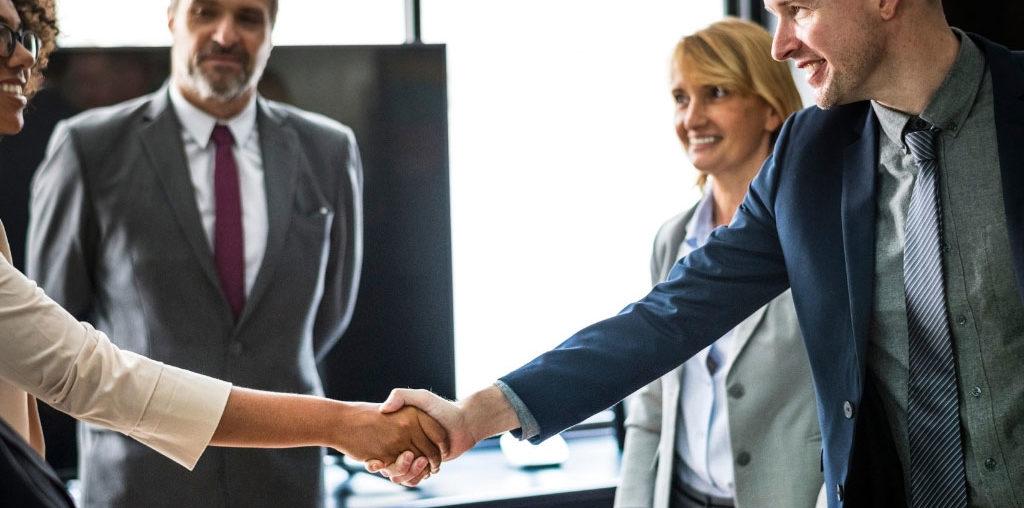 Cura del cliente: punto di forza per la tua comunicazione stampata
