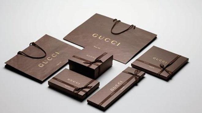 Colore Pantone 2019, ma qual'è?