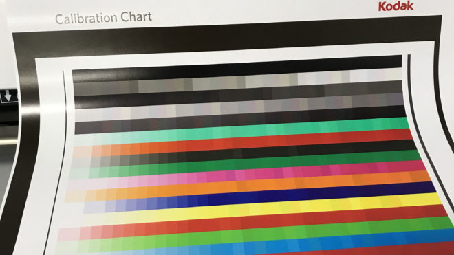 I colori migliori per un progetto grafico