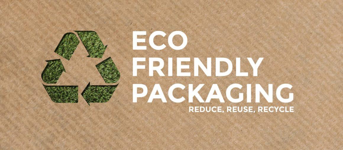 Emergenze ambientali, packaging ecosostenibile e carta. Come il tipografo può dare una mano a salvare il mondo