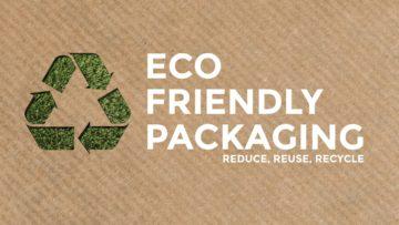 Emergenze ambientali, packaging e carta. Come il tipografo può dare una mano a salvare il mondo