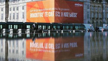 L'importanza della pubblicità stampata